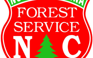 North Carolina Forestry Association and N.C. Forest Service promote National Forest Products Week Oct. 18-24
