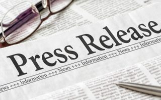 NCFA Executive Press Release - CFE Process Change