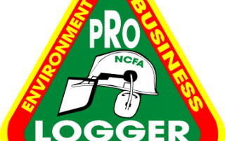 Module 20 ProLogger Training Deadline Extended